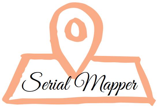 Serialmapper